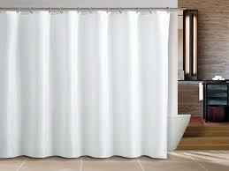 full size of curtain rustic shower curtains cabin ralph lauren shower curtains cabin rules shower large size of curtain rustic shower curtains cabin ralph