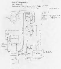 hayabusa undertail wiring diagram hayabusa diy wiring diagrams 07 hayabusa wiring diagram 07 electrical wiring diagrams