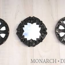 x q best photo gallery for website wall decor mirror sets