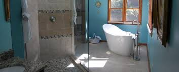 bathroom remodeling indianapolis. Brilliant Indianapolis Gettum Bathroom Remodeling Indianapolis Indiana Throughout Bathroom Remodeling Indianapolis