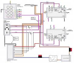 f150 wiring diagram 2016 f150 wiring diagrams