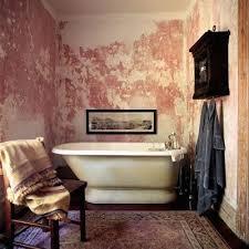 persian rugs in bathrooms