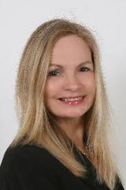 Paula Johnson   Signature Premier Properties