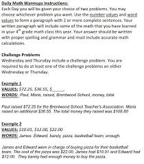 math essays daily life essay daily life essay   process essays on how to use twitter organization in