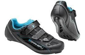 Louis Garneau Cycling Shoes Size Chart Louis Garneau Womens Jade Road Shoe