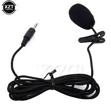 Special Offers mini <b>omnidirectional</b> microphone no wire near me ...