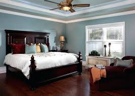 Bedroom Remodel Ideas X Auto Master Bedroom Remodel Plans Lilfolksorg Best Master Bedroom Remodel Creative Plans