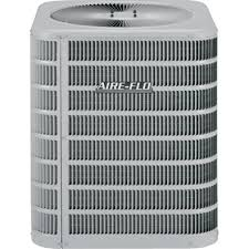 lennox merit 14acx. aire-flo 13 air conditioner lennox merit 14acx