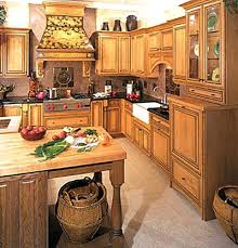 20 20 Kitchen Cabinet Design Software
