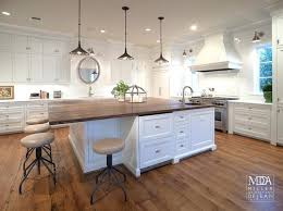 magnificent for kitchen island overhang with regard to
