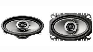 pioneer 4x6 speakers. overview pioneer 4x6 speakers r