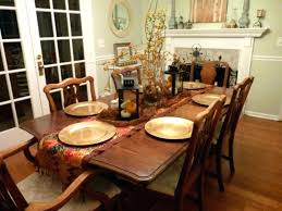 home decor dining table round dining table decor dining room table home goods dining table centerpieces