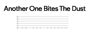 Even if it is, what kind of songs are easy? none of us want to keep playing the same few pieces of music over and over again, just because they're easy enough for us to. One String Guitar Songs To Learn How To Play The Guitar