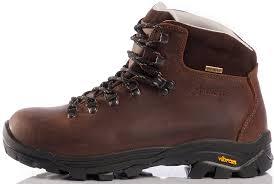 d6936cd7 602c 4566 a9ba 4207769ad5f5q2 classic hiking side jpg