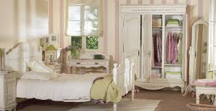 shabby chic bedroom furniture set. french country shabby chic bedroom furniture window displays set m
