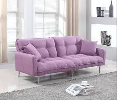 purple furniture. Purple Sleeper Sofa Furniture