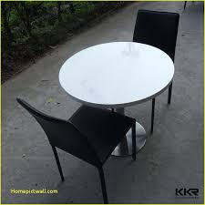 round table buffet hours quartz dining table quartz dining table supplieranufacturers at com round round table