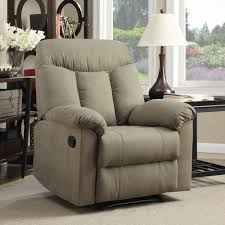 Live Room Set Living Room Furniture Walmartcom
