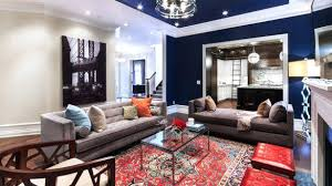 best place to buy area rugs. Where To Buy Area Rugs Online India Best Place