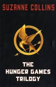 on the hunger games book essay on the hunger games book