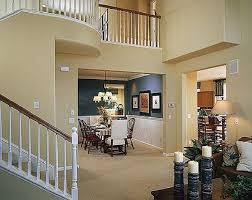 best interior house paintLuxury Beige Interior Design Paint Ideas best interior paint