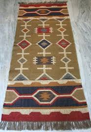 wool rug runner vintage x antique wool rug runners for stairs wool carpet runners for hall