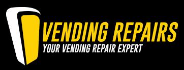 Vending Machine Repairs Melbourne Best Home Vending Repairs