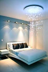 chandelier for bedroom stained glass small chandeliers lighting f