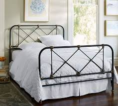 iron bedroom furniture. Iron Bedroom Furniture