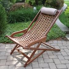 outdoor lounge chairs. Nathen Swing Lounger Outdoor Lounge Chairs