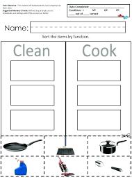Printable Shapes Worksheets Free 3d For Kindergarten