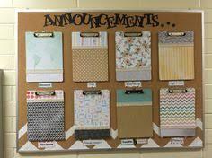 office bulletin board design. Lds Church Bulletin Board. Announcements. Neat And Organized! Office Board Design O
