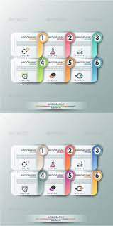 Chart Paper Presentation Pin By Best Graphic Design On Best Infographic Templates