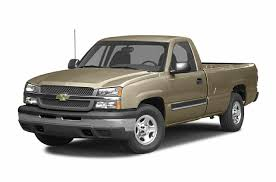 Chevrolet Silverado 2500 Prices, Reviews and New Model Information ...