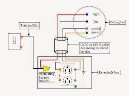 electric work wiring diagram Wiring Recessed Lighting Diagram Wiring Recessed Lighting Diagram #60 wiring recessed lighting diagram