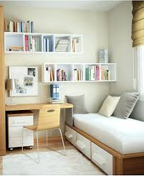 pictures bedroom office combo small bedroom. Finest Small Bedroom Office Combo Ideas Design Interior For Bedrooms Best About On Pictures E