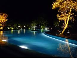 swimming pool lighting design. fine swimming interesting ideas swimming pool lighting charming the advantage of led  lights amazing to design n