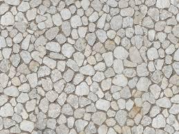 stone tile floor texture. Wonderful Texture Floor Textures Besik Eighty3 Co Stone Tile Texture Intended I