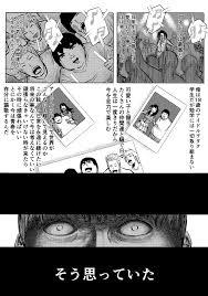 芸能akb48のcd総売上枚数が5129万枚で女性歴代最多に浜崎