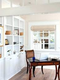 Cottage style office furniture White Cream Cottage Style Home Office Cottage Style Office Furniture Charming Beach Style Office Furniture With Cottage Style Home Office Ideas Design Cottage Style Theghettogamesinfo Cottage Style Home Office Cottage Style Office Furniture Charming