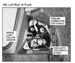 1996 honda accord ignition wiring diagram 1996 1996 honda accord ignition wiring diagram wiring diagram and hernes on 1996 honda accord ignition wiring