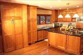 redoing kitchen cabinet doors knotty pine cabinet doors wood cabinets knotty pine cabinet doors repainting kitchen cabinets white refinishing kitchen