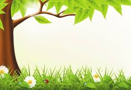 Free Spring Spring Free Vector Download 2 208 Free Vector For Commercial Use