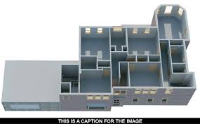 architectural plans of houses. 515x320 3D Floor Plans Home House Architectural Of Houses