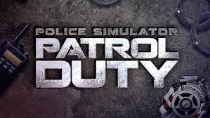 Download it now and see if you're up to the task. Police Simulator Patrol Duty Free Download Steamunlocked