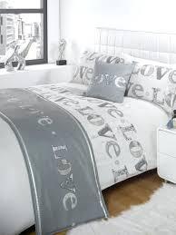 agreeable mackenna paisley duvet also duvet covers grey and white duvet cover uk sweetgalas navy blue