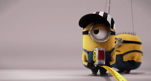 Minion Bedroom Wallpaper 137 Best Images About Minion On Pinterest Despicable Me 2