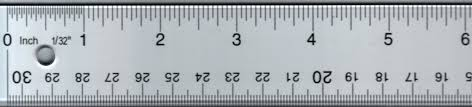 6 inch ruler actual size printable 6 inch ruler actual size printable 360 degree