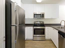 apartment for rent in san marcos california. eaves san marcos apartment for rent in california a