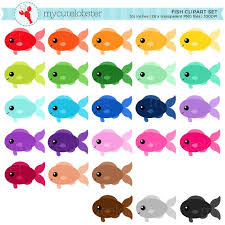cute fish clip art. Modren Art Image 0 In Cute Fish Clip Art S